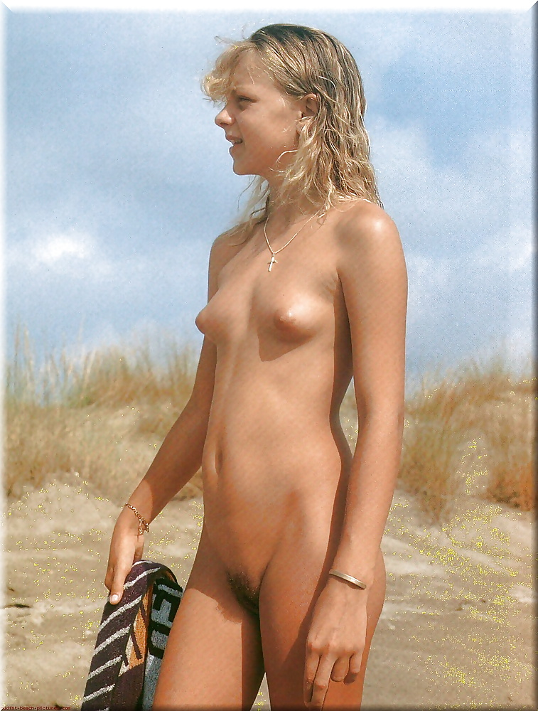 Sorry, that pure young nudism apologise, but