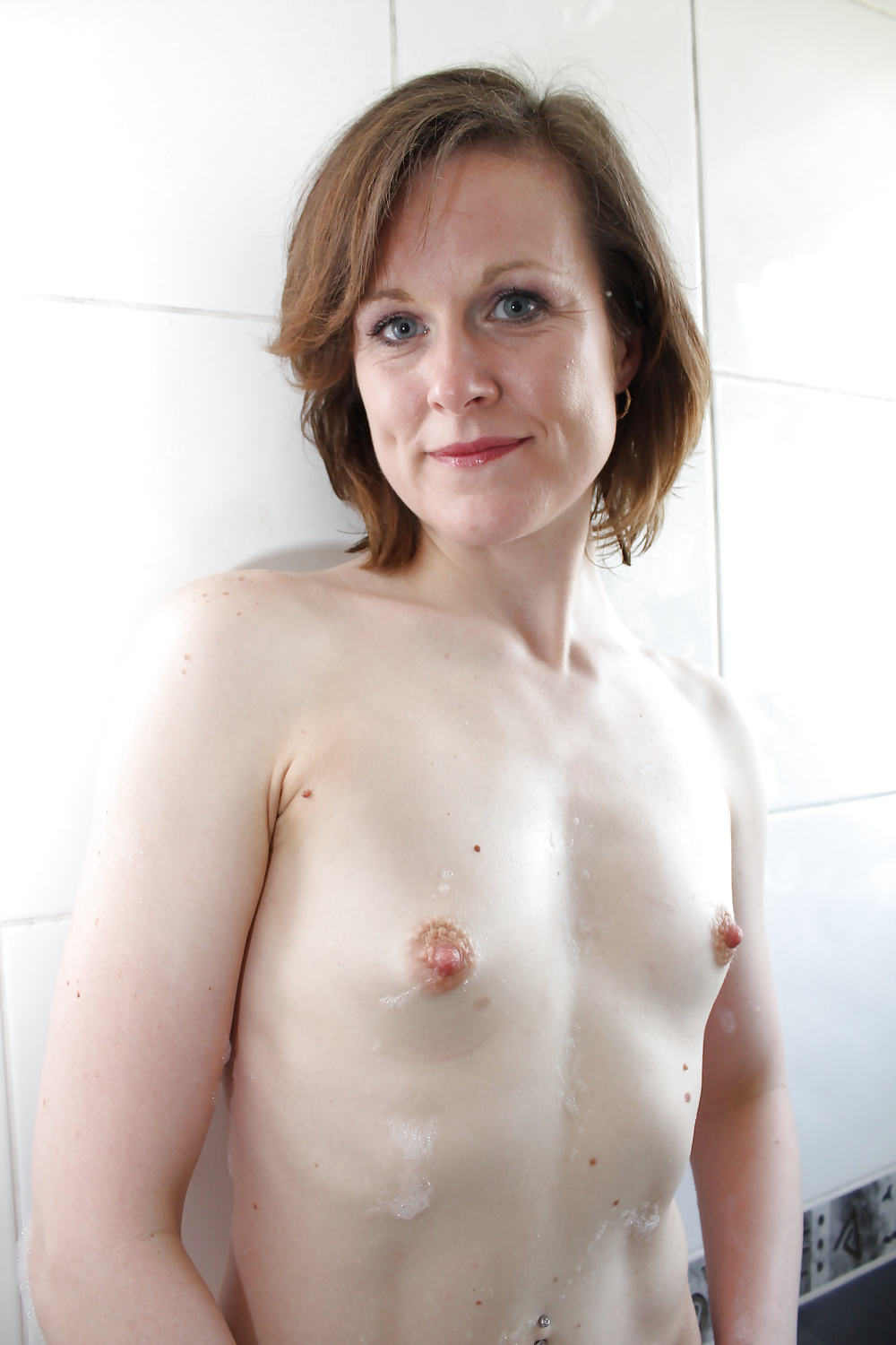 Necessary My breasts are sexy mine, not